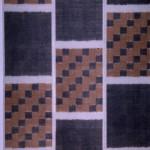 KASURI No.66 ('87)