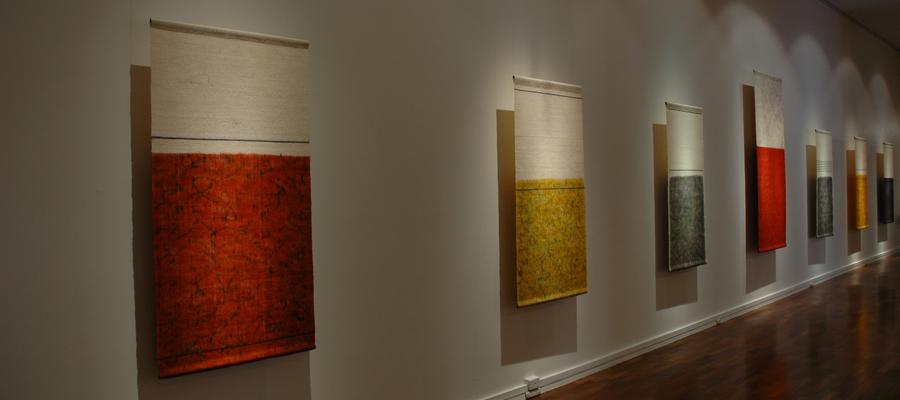 Jun Tomita Textile Studio