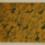 P.Kasuri 07Aug02