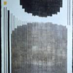 KASURI No.15 ('81)