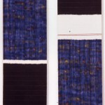 KASURI No.136-1,2 ('92)