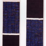 KASURI No.136-6,7 ('92)