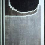 KASURI No.16 ('81)