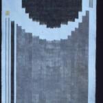 KASURI No.14 ('80)