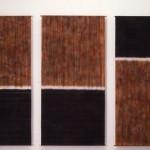 KASURI No.133-1,2,3 ('91)