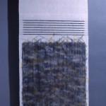 KASURI No.82-C ('88)