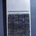 KASURI No.82-A ('88)