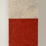 P.KASURI No.206 ('07)